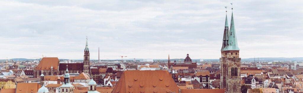 Magdeburger Kirchgemeinde startet digitale Liveübertragung