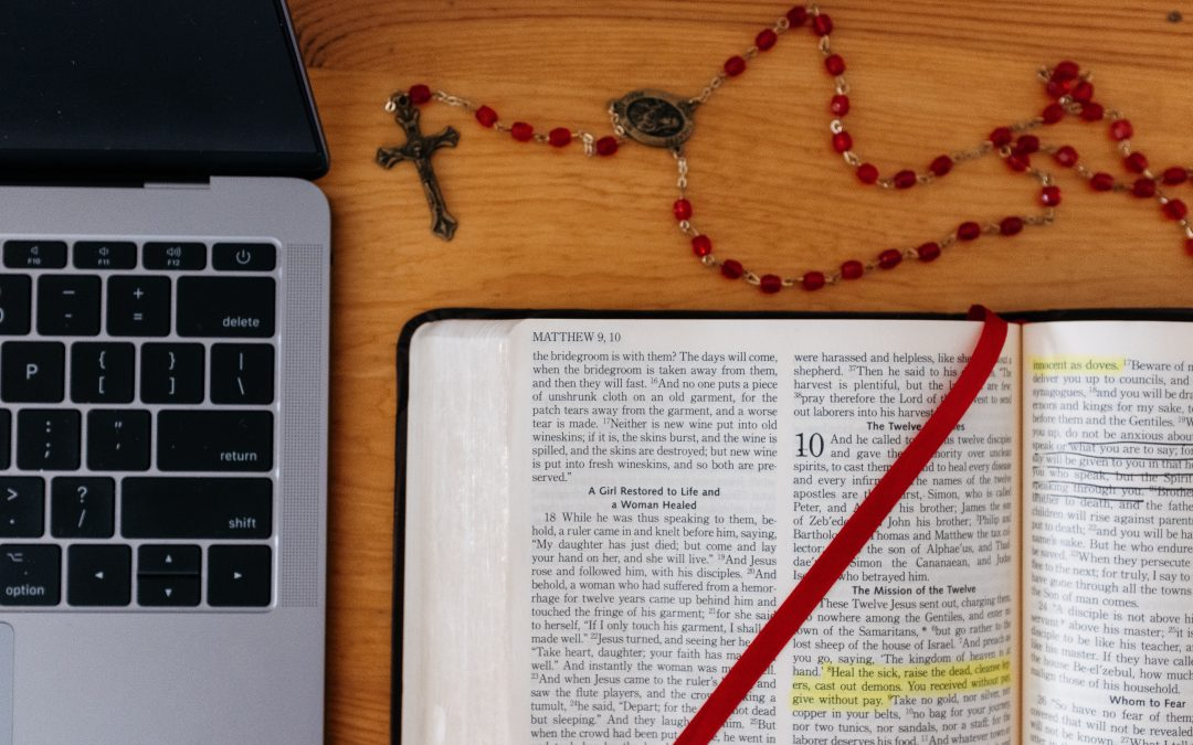 Office 365 im kirchlichen Datenschutz?