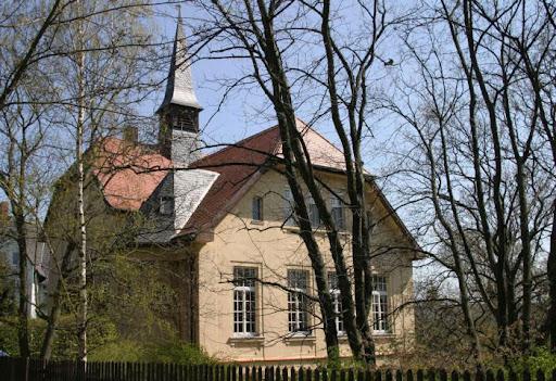 Trinitatis-Gemeinde in Magdeburg verwendet jetzt auch unsergottesdienst.de