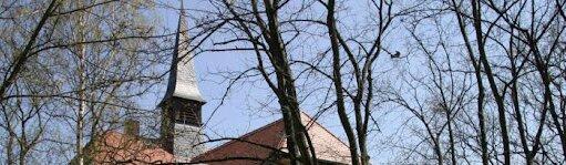 Trinitatis-Gemeinde verwendet jetzt unsergottesdienst.de