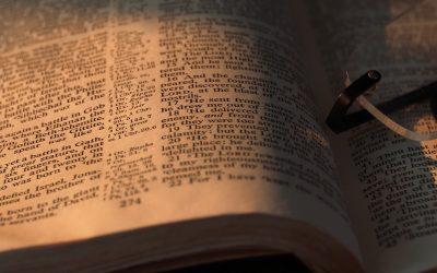 Video-Streaming von Gottesdiensten – aktuelle Rechtsauffassungen